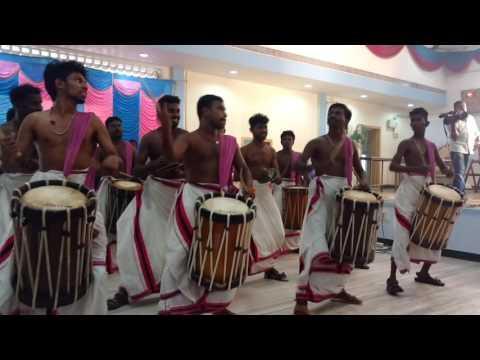 JM Kerala chendamelam & Singaremelam +919176666651 marriage program Kundrathur