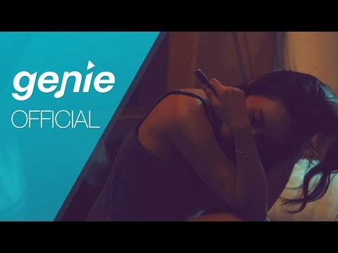 주희 Joohee - She's Mine Official M/V Mp3