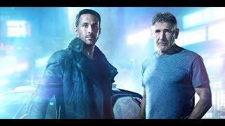 Kermode Uncut: Blade Runner 2049