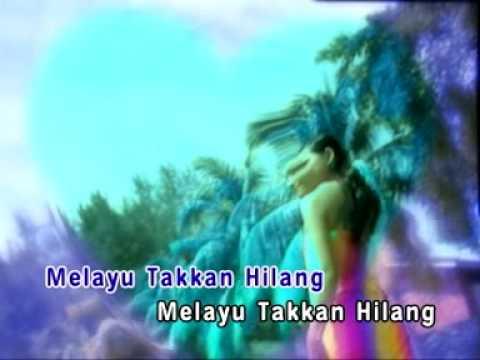 Wings - Inspirasi Taming Sari *Original Audio