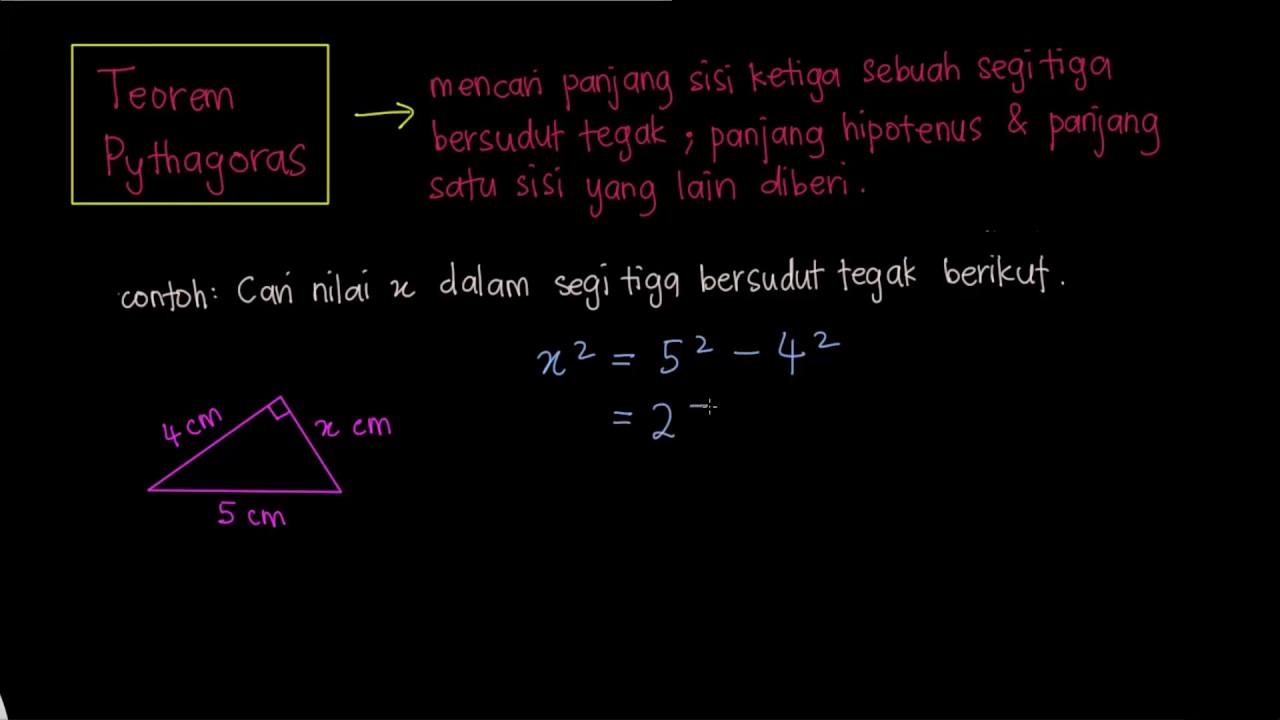 Edunation Malaysia Video
