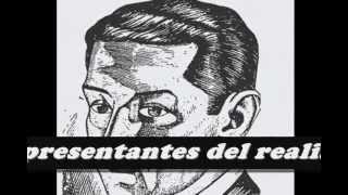 José de la Cuadra y el realismo social (historia del arte y la literatura)
