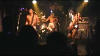 onanin live. 2008.12.30.Nagoya-DAYTRIP.