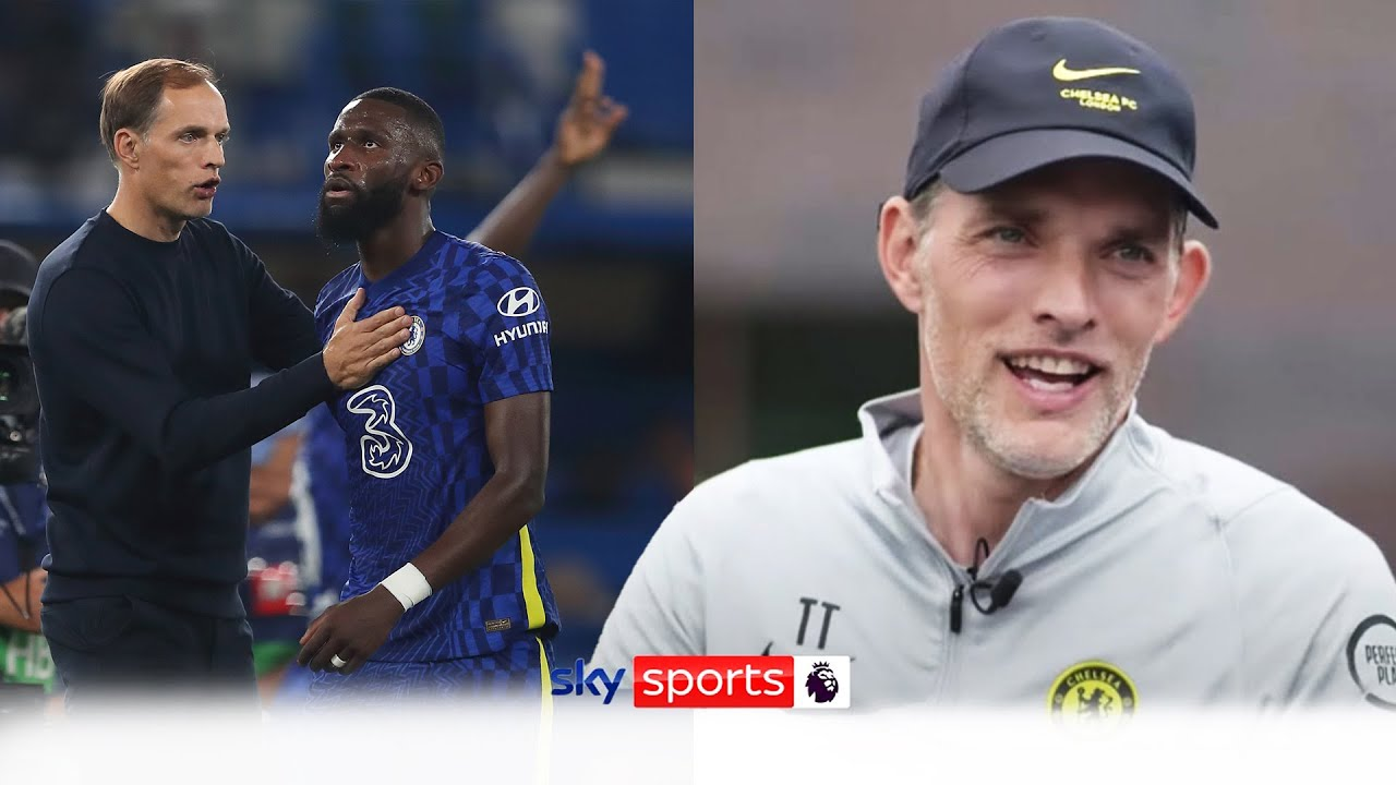 """Download """"They will go for the win!"""" 