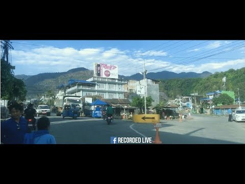 Zero Point | Fusre | facebook Recorded Live Dharan
