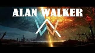 Best of Alan Walker Songs I Alan Walker Best Songs I Best English Songs I Alan Walker New Songs I