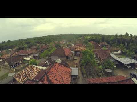 PERGI UNTUK KEMBALI The Movie - Official Trailer Kabupaten PALI