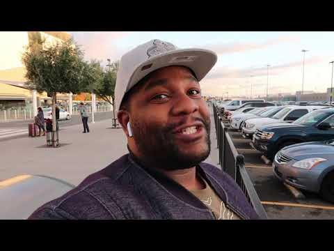 Vloggity Vlog: San Jose