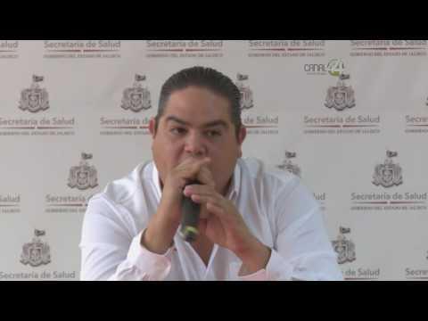 Señal Informativa: Pulseras Con Citronela Para Convatir El Dengue