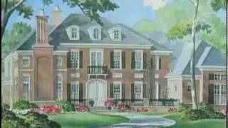 fountainbrooke brentwood tn real estate