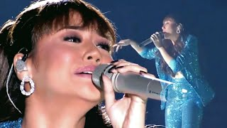 morissette-amon-on-asia-song-festival-2018-with