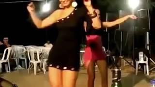 Азербайджанские проститутки в Турции