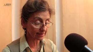 Literatura ecuatoriana al acceso de personas no videntes