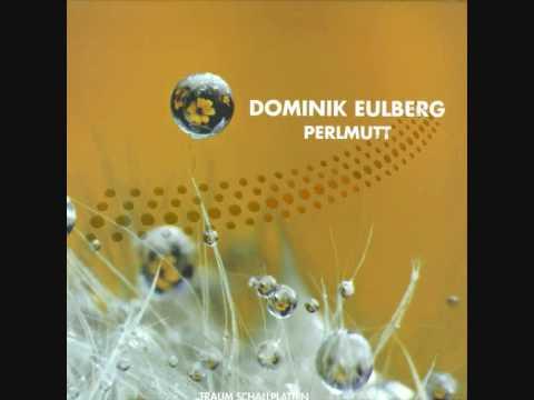 Dominik Eulberg - Daten Übertragungs-Küsschen