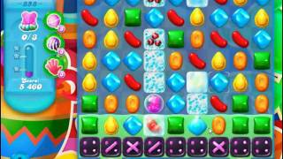 Candy Crush Soda Saga Livello 858 Level 858