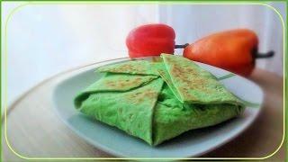 Чем перекусить на диете: рецепт низкокалорийного перекуса для худеющих