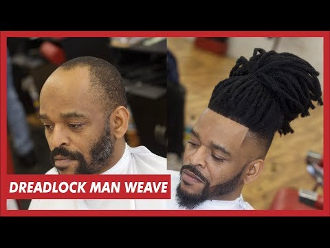 man-weave-dreadlocks-tutorial-|-full-unit-install