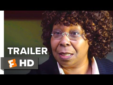 9/11 Trailer #2 (2017) | Movieclips Indie