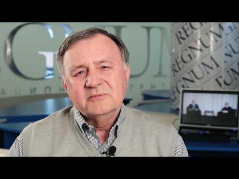 Станислав Тарасов - Карабахский конфликт может быть разрешен!