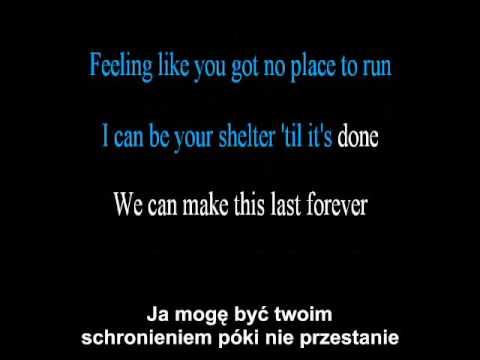 James Morrison - please don't stop the rain lyrics