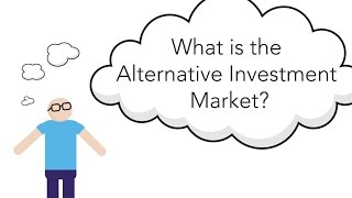 What is AIM? (Alternative Investment Market) - Reyker Resource Centre