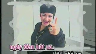 Hát với chú ve con - Thanh Lam (MV năm 1998)