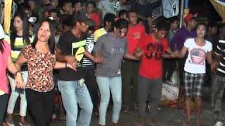 Music Dero From Luwuk Dero Dj Balantak