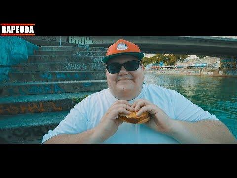 ►BESTE LEBERKÄS◄ GUIDO & AJDE (offizielles Musikvideo)