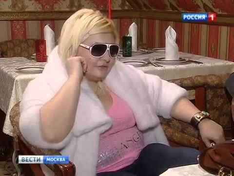 у женщины из бентли украли сумку за 3 миллиона