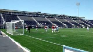 Popular Videos - Riccardo Silva Stadium & Miami