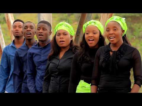 Hendrik NDzimande City of Moses video