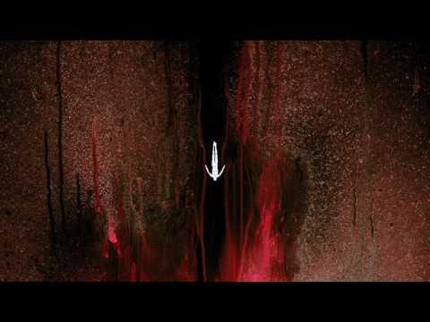 AL002 - Vaal - Wander To Hell