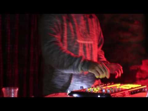 Arrocha Groove - Furmiga Dub