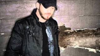 Brantley Gilbert - Lie Baby Lie