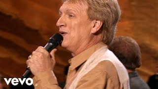 Bill & Gloria Gaither - So High [Live] ft. Terry Blackwood