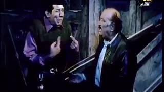 يعني علي بختي وبختك ياما عشمني فيه وغدر بيا 😂/ هاني رمزي