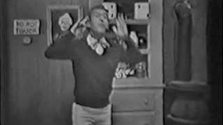 Soupy Sales - Complete Show 1965 - Part 03