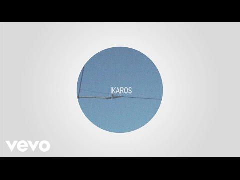 Poetika - Ikaros (Official Audio)