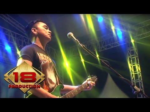 Ungu - Luka Disini | Hampa Hatiku  (Live Konser Cirebon 20 Mei 2015)