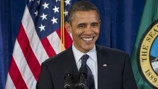 Not-so-secret presidential code names thumbnail