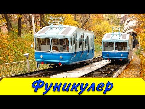 метро работает до