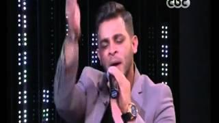 #هنا_العاصمة | محمد رشاد - أغنية بنت السلطان لـ عدوية