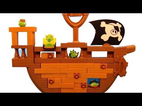 Meet swampy online game