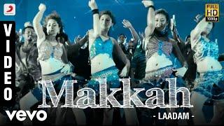 Laadam - Makkah Video | Aravindhan, Charmi | Dharan