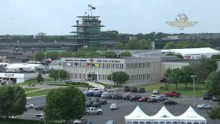 2015 Indianapolis 500 Practice Live Streaming - May 18
