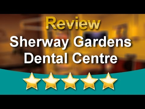 Etobicoke, Ontario Dentist Reviews | Sherway Gardens Dental Centre| Best Dentist Etobicoke, Ontario