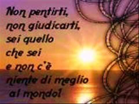 Video frasi d 39 amore youtube for Immagini natalizie d amore