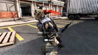 Skill Special Force 2  - Видео магазина и Режима 'Мясорубка'