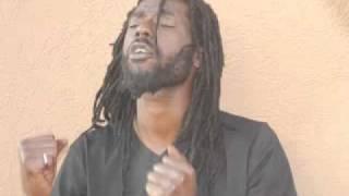 buju banton - circumstances rare djembe remix