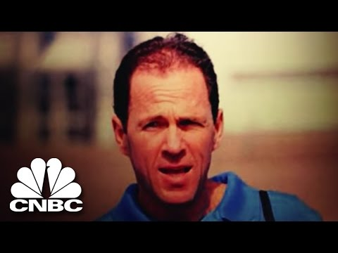 'The Show Can't Go On' (Highlight Clip)   American Greed   CNBC Prime